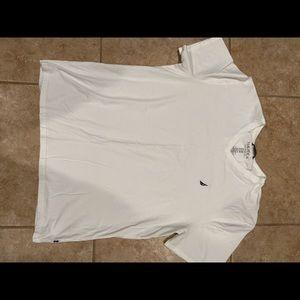 Men's Nautica Short Sleeve Shirt